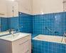 Foto 12 interior - Apartamento Tingitana, Saint-Jean-de-Luz