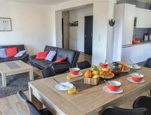 Saint-Jean-de-Luz - Apartment Passicot