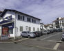 Image 16 extérieur - Appartement Passicot, Saint-Jean-de-Luz