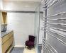 Image 10 - intérieur - Appartement Passicot, Saint-Jean-de-Luz