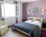 Image 9 - intérieur - Appartement Passicot, Saint-Jean-de-Luz