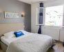 Image 5 - intérieur - Appartement Passicot, Saint-Jean-de-Luz