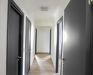Image 7 - intérieur - Appartement Passicot, Saint-Jean-de-Luz