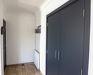 Image 11 - intérieur - Appartement Passicot, Saint-Jean-de-Luz