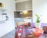 Foto 4 interior - Apartamento Guernica, Saint-Jean-de-Luz