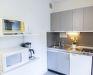 Foto 5 interior - Apartamento Guernica, Saint-Jean-de-Luz