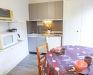 Foto 7 interior - Apartamento Guernica, Saint-Jean-de-Luz