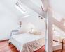 Foto 8 interieur - Appartement Gambetta, Saint-Jean-de-Luz