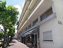 Appartement Le Richelieu