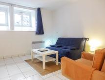 Saint-Jean-de-Luz - Appartement Arriak