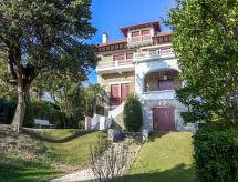 Saint-Jean-de-Luz - Appartement Soledad