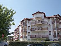 Hendaye - Apartamento Ene Guticia