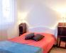 Foto 12 interior - Apartamento Rue du Port, Hendaye