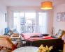 Bild 7 Innenansicht - Ferienwohnung Rue du Port, Hendaye