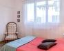 Foto 8 interior - Apartamento Rue du Port, Hendaye