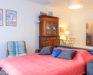 Foto 9 interior - Apartamento Rue du Port, Hendaye