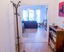 Foto 10 interior - Apartamento Rue du Port, Hendaye
