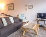Foto 13 interior - Apartamento Rue du Port, Hendaye