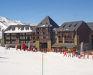Apartment Privillege, Peyragudes, picture_season_alt_winter