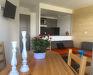 Picture 6 exterior - Apartment Privillege, Peyragudes
