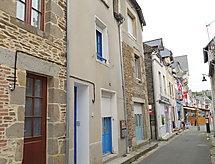 Cancale - Appartement Le Vieux Port