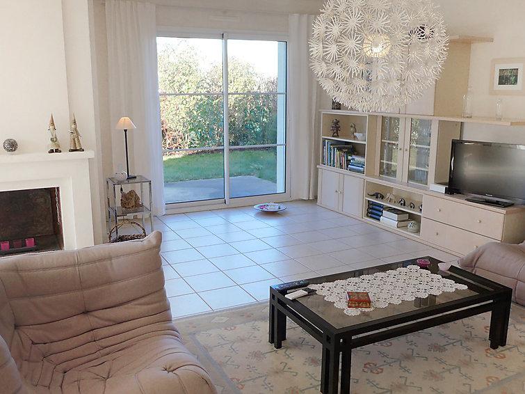 Vakantiewoning bretagne ile et vilaine frankrijk for Asilo masi maison de charme