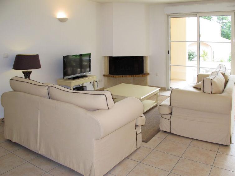Domaine Royal Green (MZA100) - Apartment - Mazamet