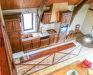 Bild 16 Innenansicht - Ferienhaus La Grange, Gramat