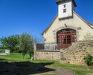 Ferienhaus Le Pigeonnier, Gramat, Sommer