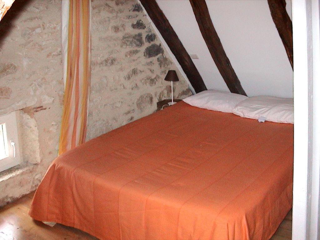 Ferienhaus La Grange (CRN100) (443149), Carennac, Lot, Midi-Pyrénées, Frankreich, Bild 11