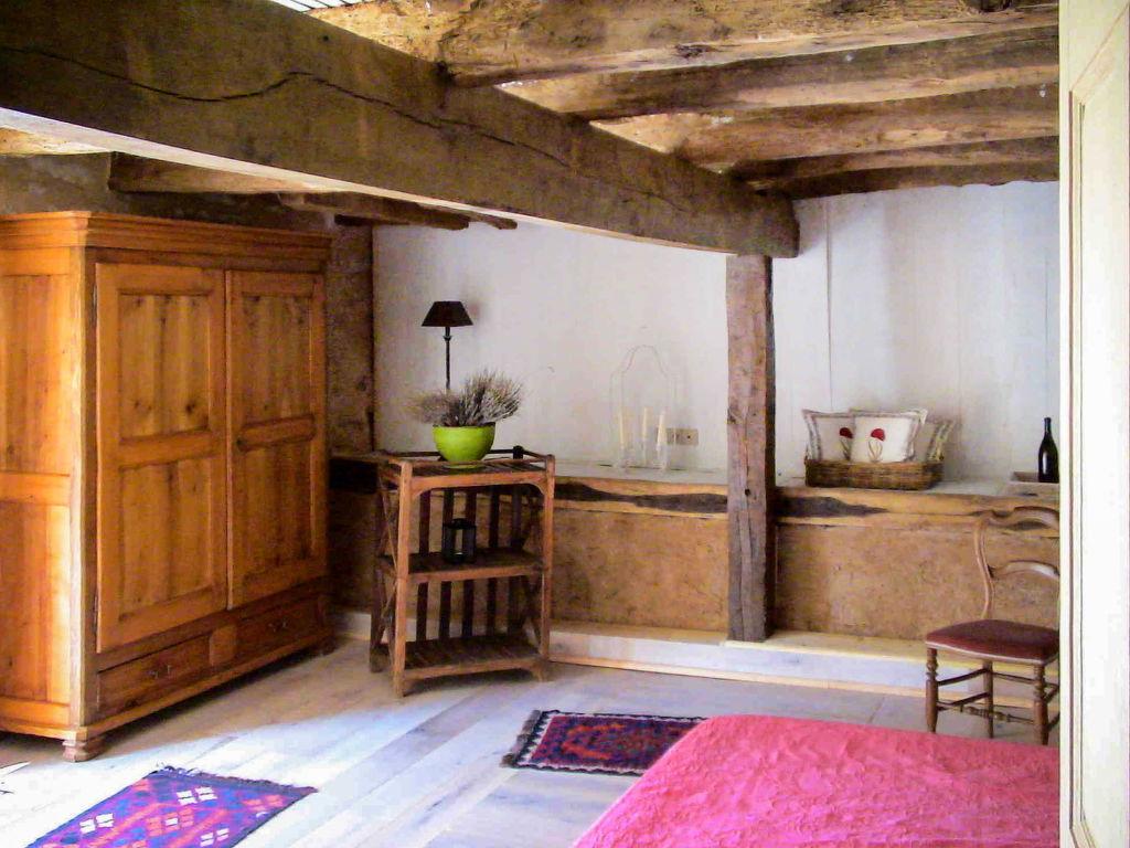 Ferienhaus La Grange (CRN100) (443149), Carennac, Lot, Midi-Pyrénées, Frankreich, Bild 12