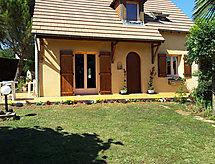 Gourdon - Lomatalo Villa Cocoon
