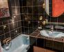 Bild 13 Innenansicht - Ferienhaus Villa Cocoon, Gourdon
