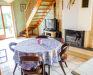Bild 4 Innenansicht - Ferienhaus Villa Cocoon, Gourdon