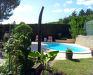 Bild 17 Aussenansicht - Ferienhaus Villa Cocoon, Gourdon