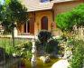Bild 19 Aussenansicht - Ferienhaus Villa Cocoon, Gourdon