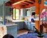 Bild 7 Innenansicht - Ferienhaus Villa Cocoon, Gourdon