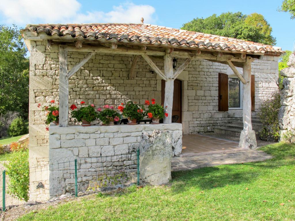 Ferienhaus Compère (BMT400) (443158), Belmontet, Lot, Midi-Pyrénées, Frankreich, Bild 3