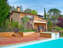 Bagnac - Maison de vacances Fromental