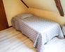 Foto 8 interior - Casa de vacaciones Le Champ du Lac, Cazals