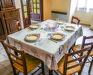Foto 5 interior - Casa de vacaciones Le Champ du Lac, Cazals