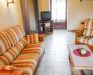 Foto 2 interior - Casa de vacaciones Le Champ du Lac, Cazals