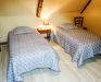 Foto 7 interior - Casa de vacaciones Le Champ du Lac, Cazals