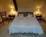 Foto 6 interior - Casa de vacaciones Le Champ du Lac, Cazals