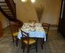 Foto 3 interior - Casa de vacaciones Le Champ du Lac, Cazals