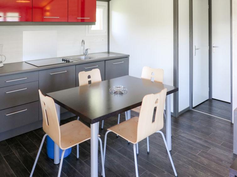 Les Hameaux de Pomette (CZL410) - Apartment - Cazals