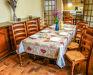 Bild 5 Innenansicht - Ferienhaus Pech Gaillard, Salviac