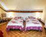 Bild 15 Innenansicht - Ferienhaus Pech Gaillard, Salviac