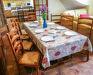 Bild 7 Innenansicht - Ferienhaus Pech Gaillard, Salviac