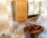 Bild 18 Innenansicht - Ferienhaus Pech Gaillard, Salviac